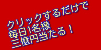 FIx5Lv1LpRe9jqq1540417206_1540417405.jpg