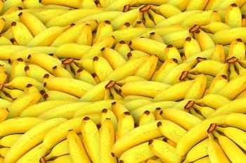 bananas-1119790_640.jpg